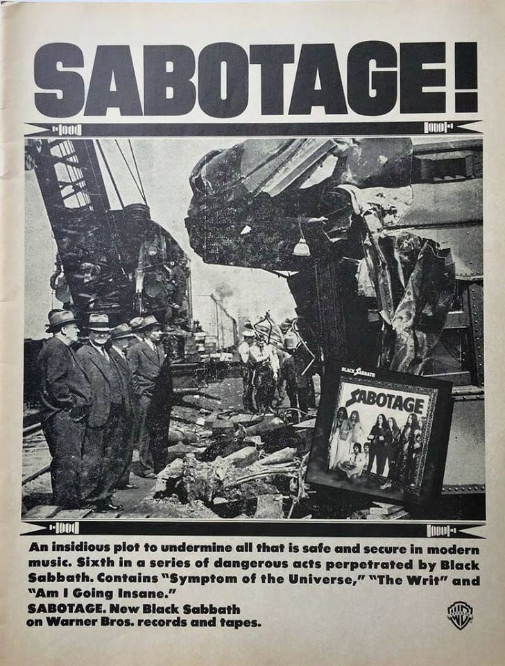 Black Sabbath: 13, 2013 (p. 19) - Página 4 27540110