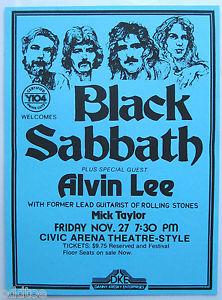 Black Sabbath 50: Legado - Página 2 27_11_10
