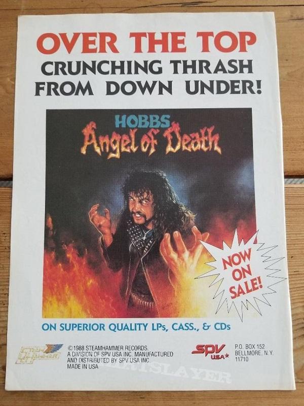 Tus discos de Thrash favoritos - Página 2 2827e810