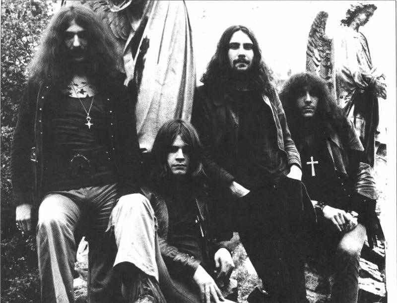 Black Sabbath: 13, 2013 (p. 19) - Página 18 29214510