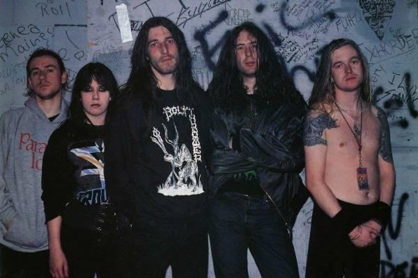 Black Sabbath 50: Legado - Página 12 2bcc_210