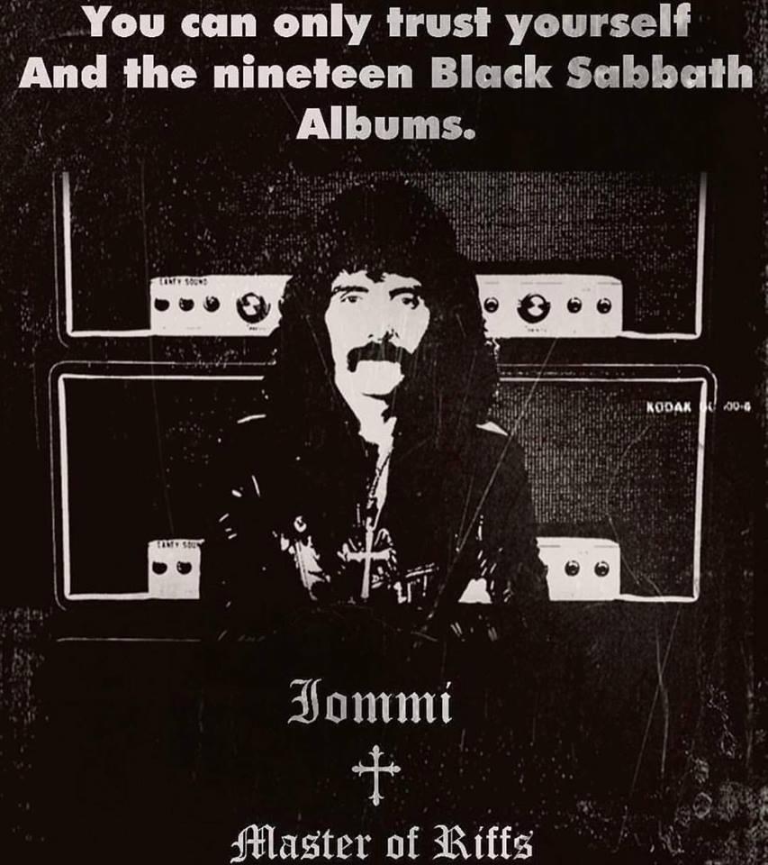 Black Sabbath: 13, 2013 (p. 19) - Página 7 32349610