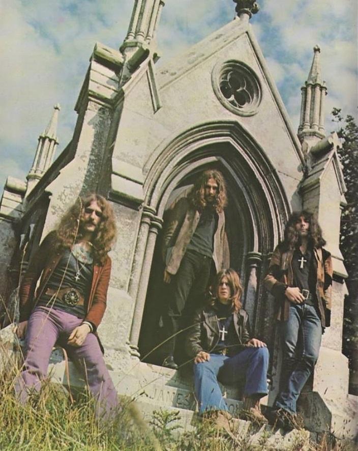 Black Sabbath: 13, 2013 (p. 19) - Página 18 32454210