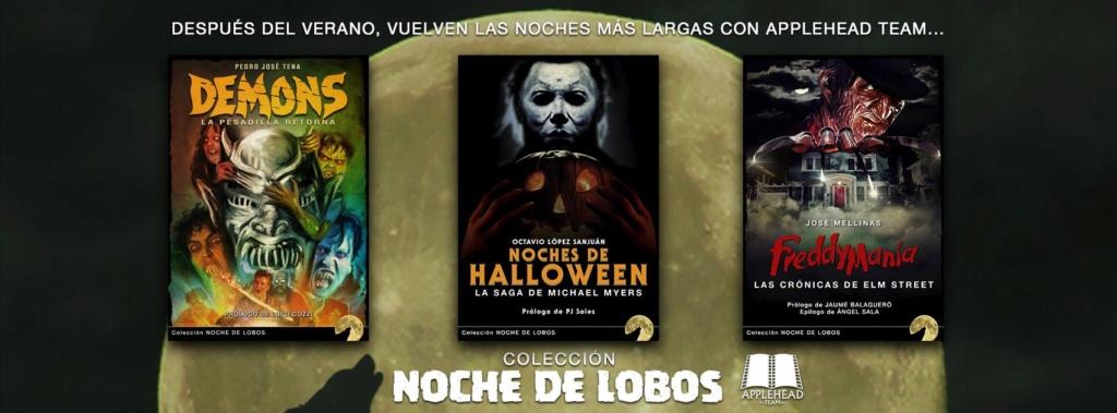 Cine fantástico, terror, ciencia-ficción... recomendaciones, noticias, etc - Página 10 38462310