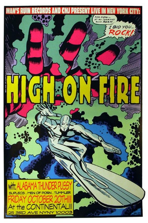 Lo nuevo de High On Fire - Página 6 3df20710