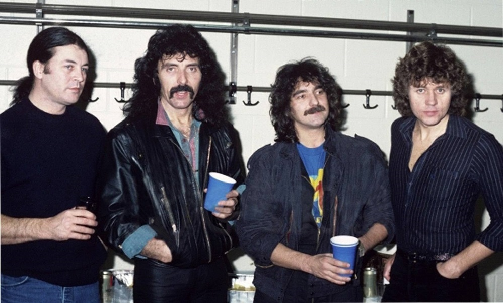 Black Sabbath: 13, 2013 (p. 19) - Página 18 45965110