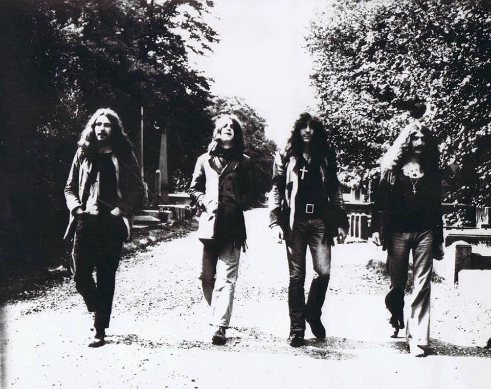 Black Sabbath: 13, 2013 (p. 19) - Página 18 46906510