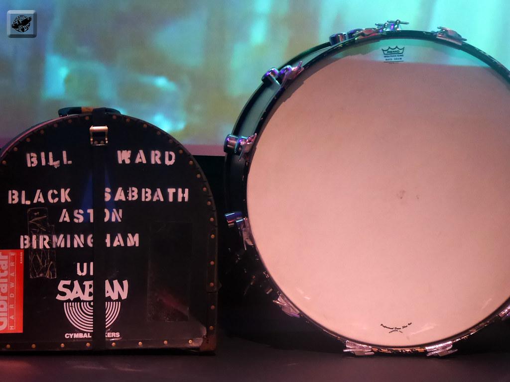 Black Sabbath 50: Legado - Página 17 48991810