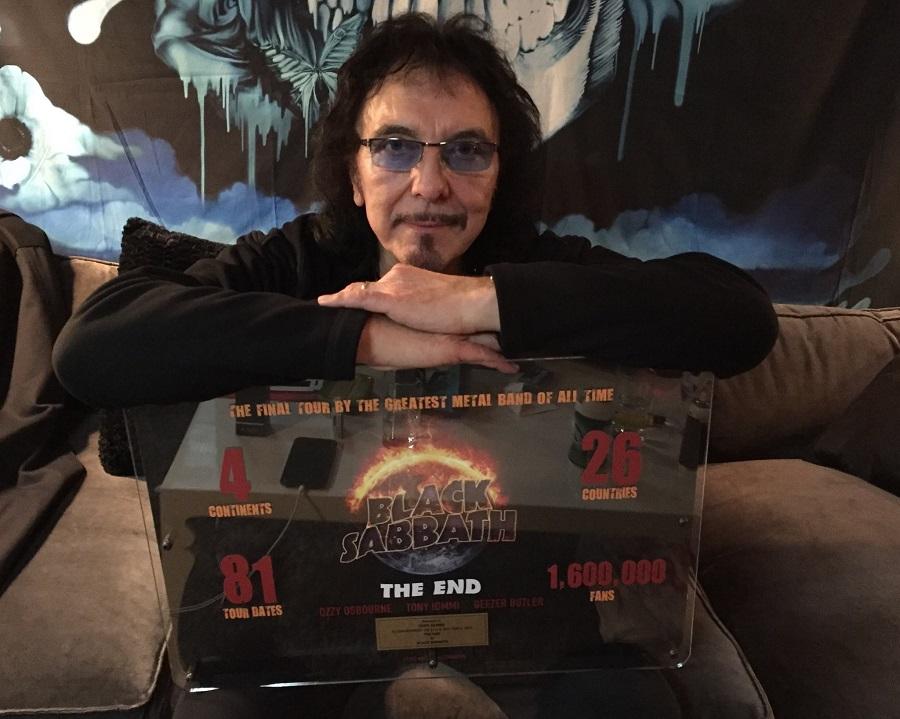 Black Sabbath 50: Legado - Página 3 4_cont10