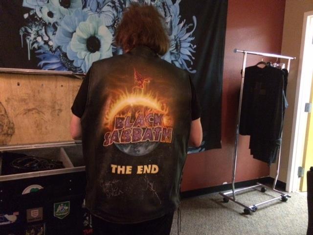 Black Sabbath: The End (2014-17) 4_feb_10