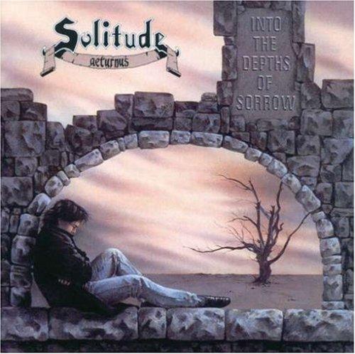 Black Sabbath 50: Legado - Página 6 51tznn10