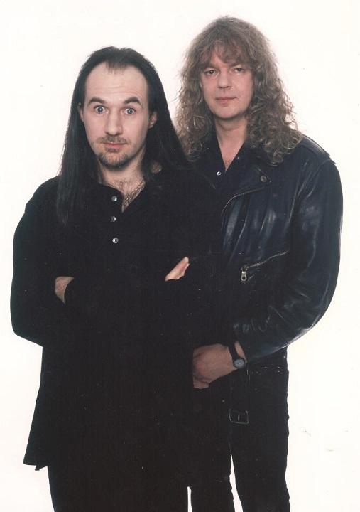Black Sabbath: 13, 2013 (p. 19) - Página 13 53577110