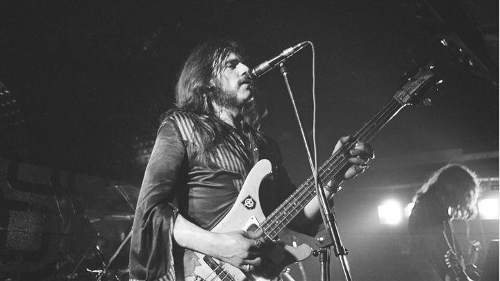 Black Sabbath: Tony Martin (p. 12) - Página 3 720x4010