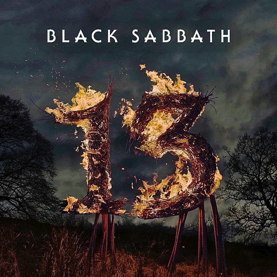 Black Sabbath 50: Legado - Página 4 8-foot10