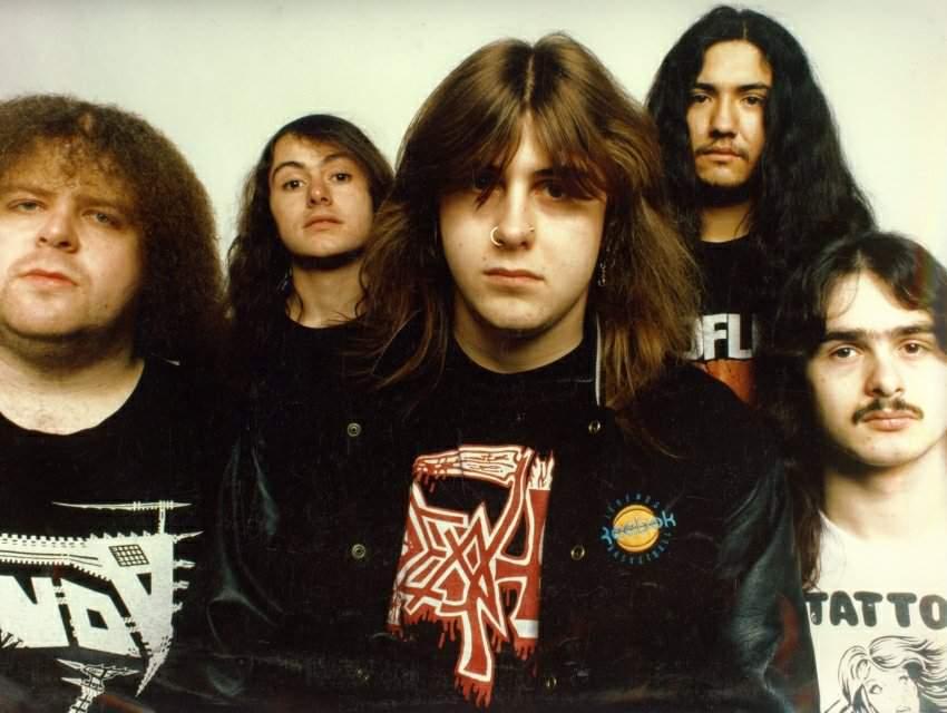 Black Sabbath 50: Legado - Página 14 81b66b10