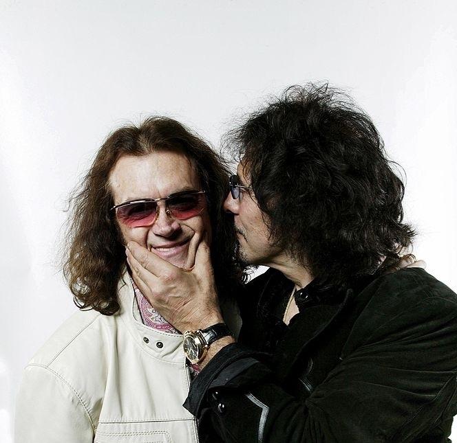 Black Sabbath: 13, 2013 (p. 19) - Página 16 85342110
