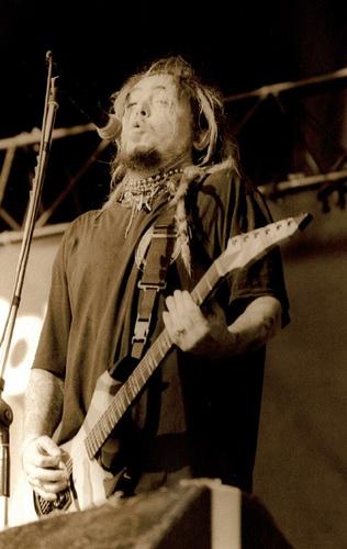 Black Sabbath: Tony Martin (p. 12) - Página 6 86136010