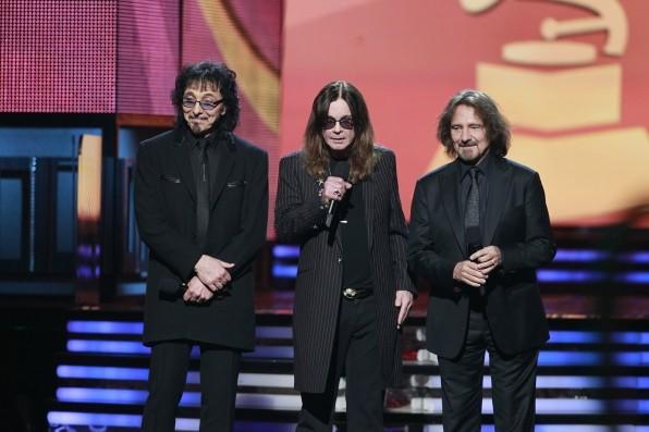 Black Sabbath: The End (2014-17) 8d825710