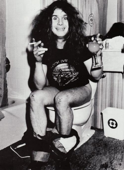 Black Sabbath: Tony Martin (p. 12) - Página 6 95eeb910