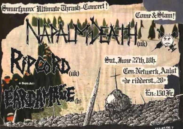Black Sabbath 50: Legado - Página 12 Aalst_10