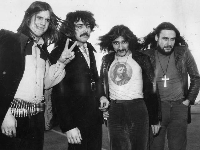 Black Sabbath 50: Legado - Página 2 Adelai10
