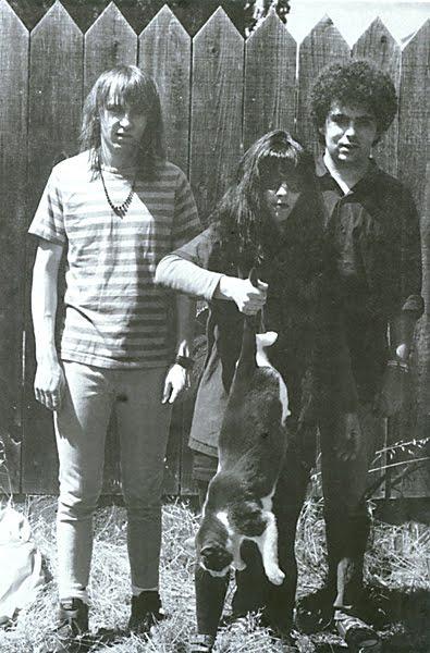 Black Sabbath 50: Legado - Página 6 Ae10f910