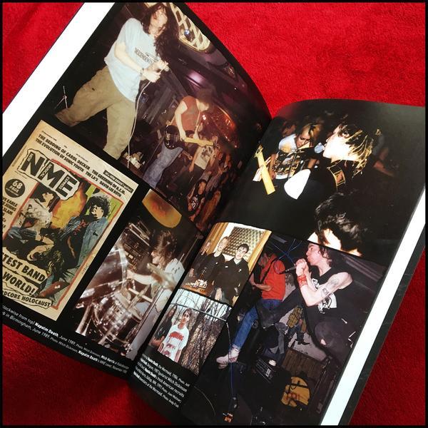 Black Sabbath 50: Legado - Página 12 Albert41