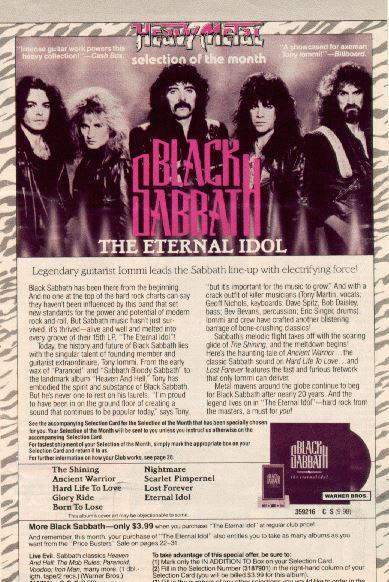 Black Sabbath: 13, 2013 (p. 19) - Página 12 Anunci10
