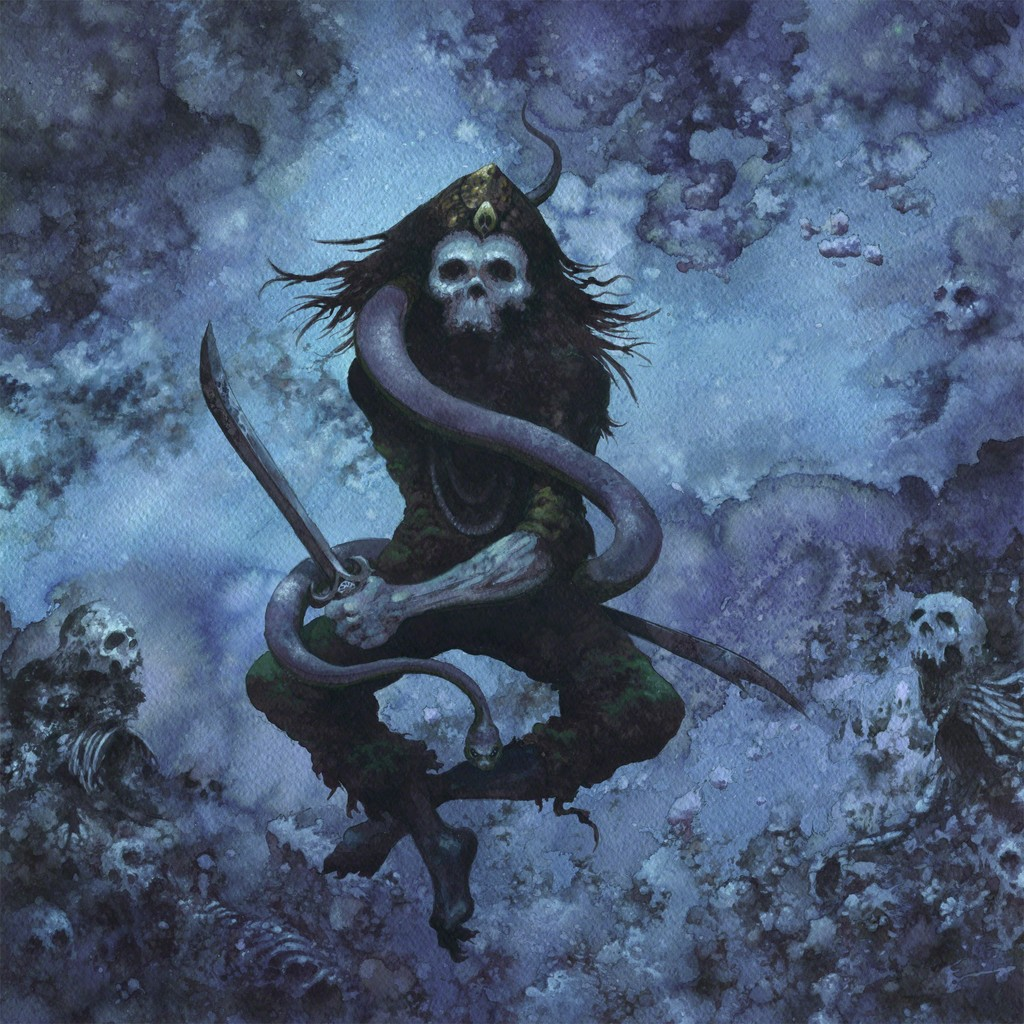 Black Sabbath 50: Legado - Página 6 Arik_r11