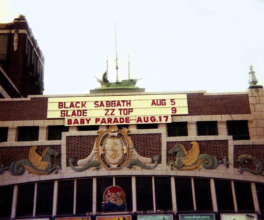 Black Sabbath 50: Legado - Página 19 Asbury11