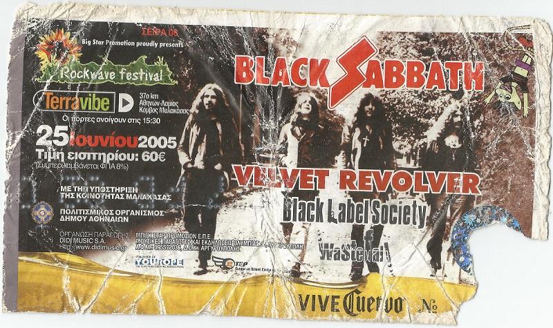 Black Sabbath: 13, 2013 (p. 19) - Página 11 Atenas11