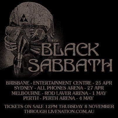 Black Sabbath 50: Legado - Página 3 Austra10
