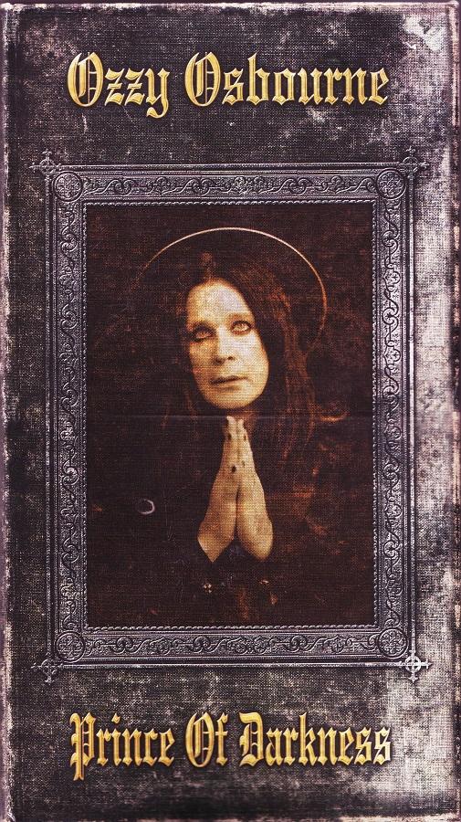 Black Sabbath: 13, 2013 (p. 19) - Página 11 B_fron10