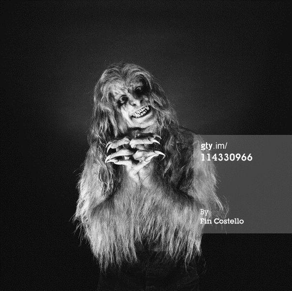 Black Sabbath 50: Legado - Página 4 Bark10
