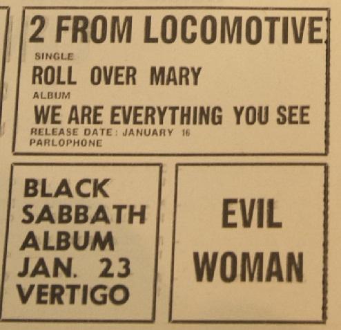 Black Sabbath 50: Legado - Página 15 Big_be12