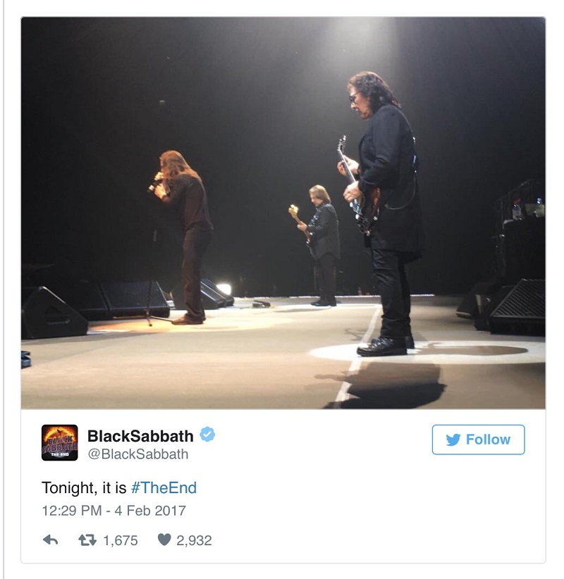 Black Sabbath: The End (2014-17) - Página 2 Birm_f10