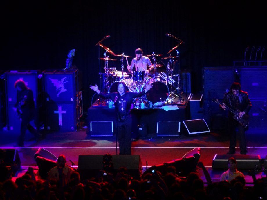 Black Sabbath: 13, 2013 (p. 19) - Página 18 Birmin10
