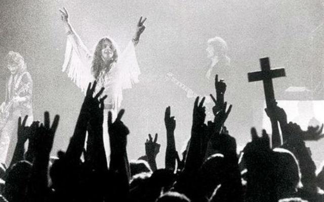 Black Sabbath 50: Legado - Página 2 Black-23