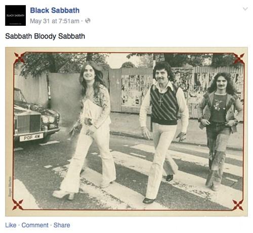 Black Sabbath 50: Legado - Página 2 Black-25