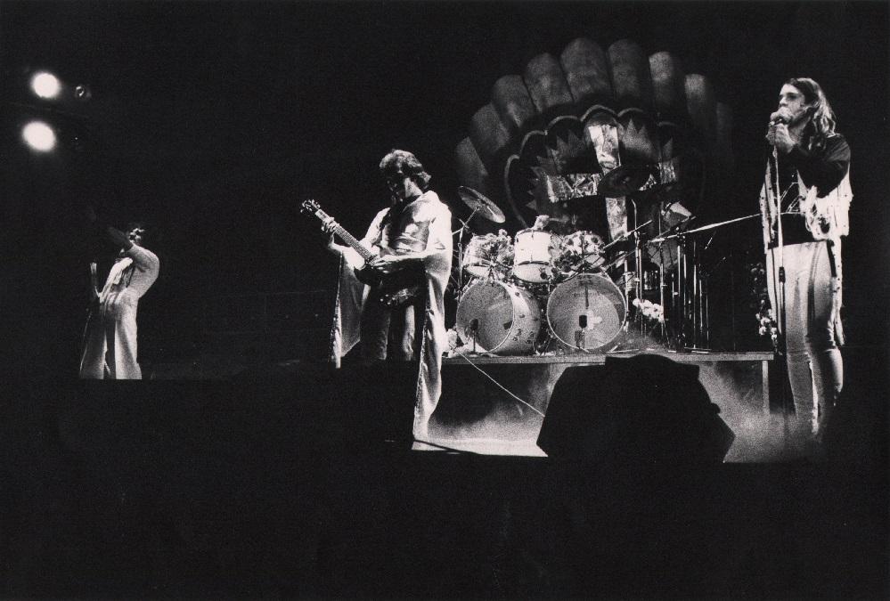 Black Sabbath 50: Legado - Página 4 Black-27