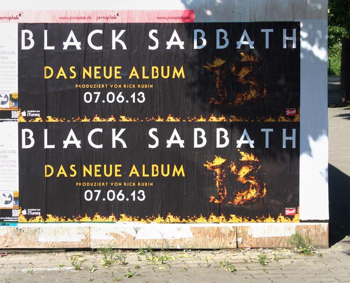 Black Sabbath 50: Legado - Página 4 Black-28