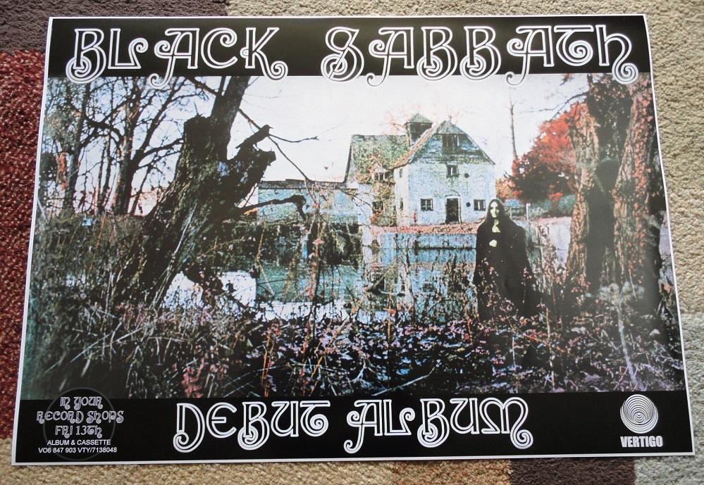 Black Sabbath 50: Legado - Página 5 Black-29