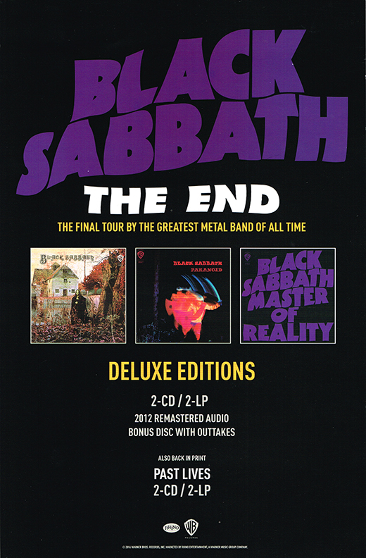 Black Sabbath: The End (2014-17) - Página 2 Black-41