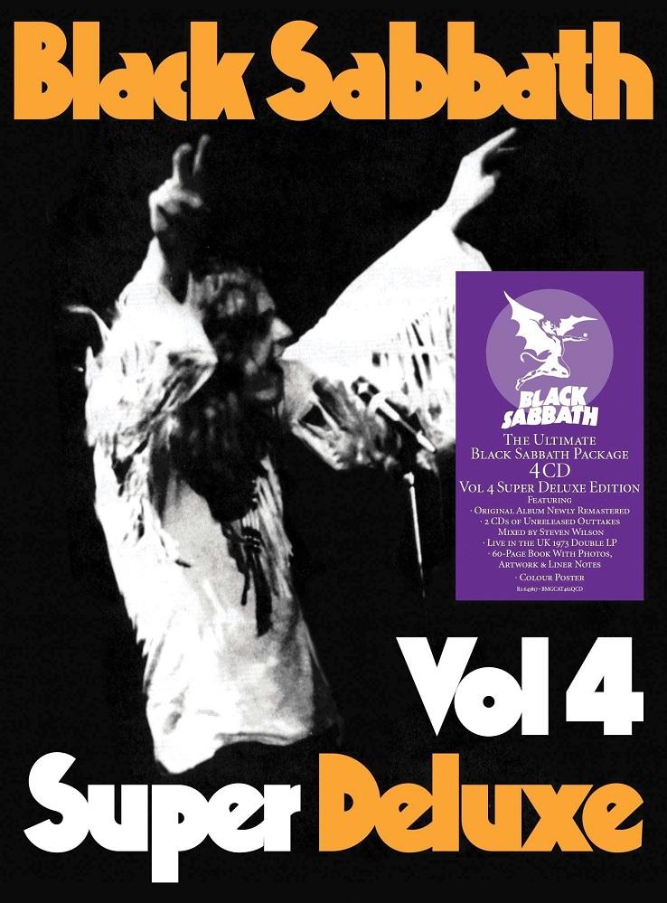 Black Sabbath 50: Legado - Página 16 Black-44