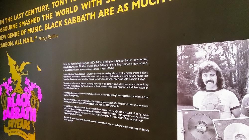 Black Sabbath 50: Legado - Página 16 Black-47