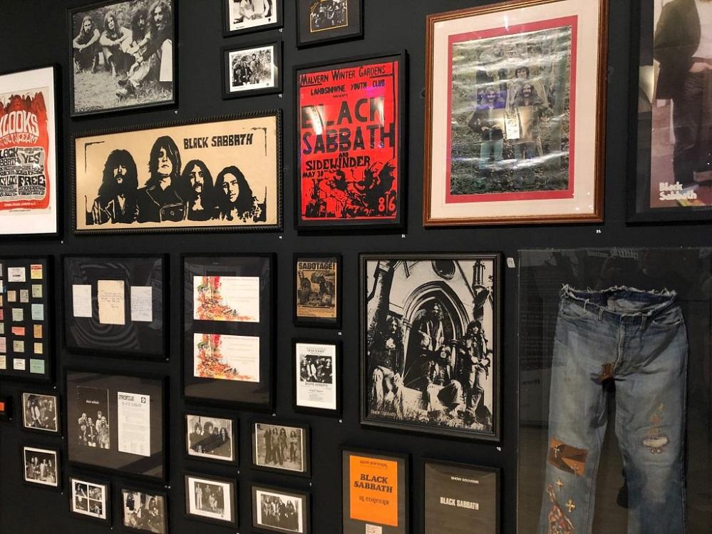 Black Sabbath 50: Legado - Página 17 Black-51