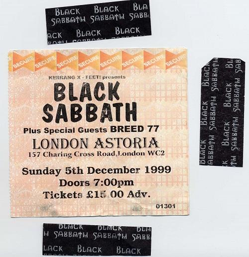 Black Sabbath: Tony Martin (p. 12) - Página 4 Black_18