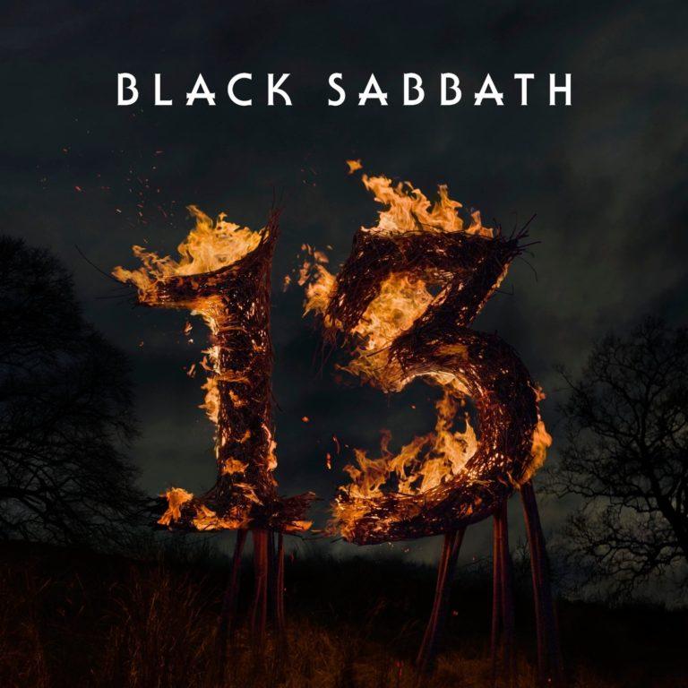 Black Sabbath 50: Legado - Página 4 Black_49