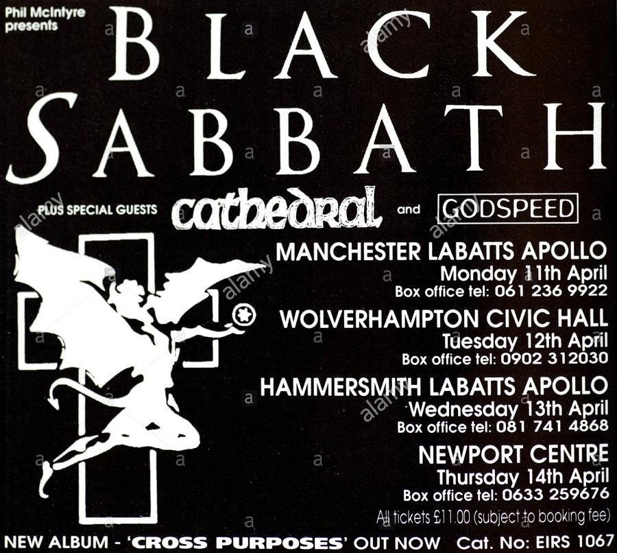 Black Sabbath 50: Legado - Página 15 Black_60