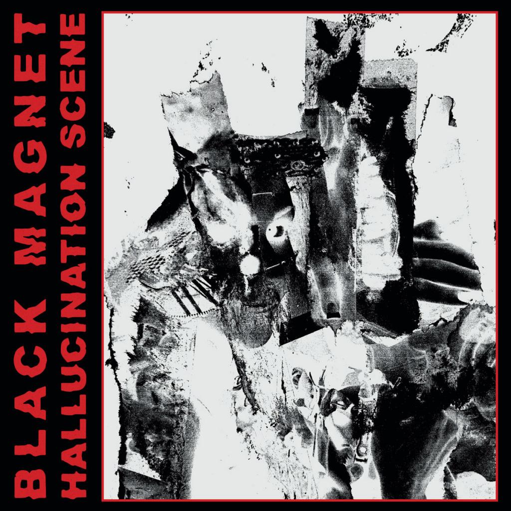 Metal (Heavy,Death,Doom,Thrash,Black,Sludge,Stoner......) - Página 17 Black_73